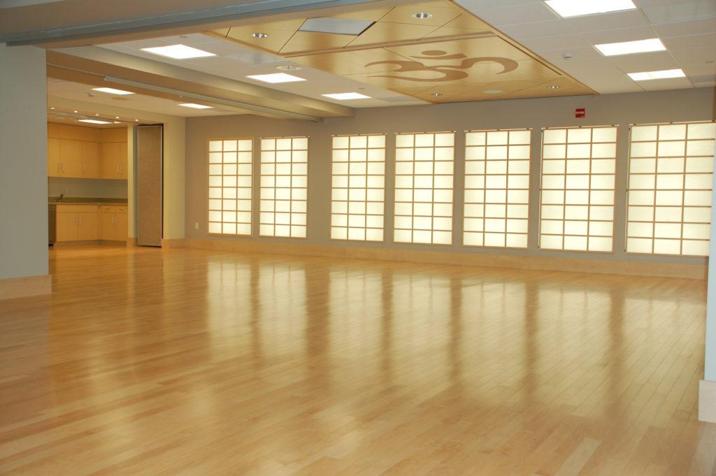 16_Yoga_Room